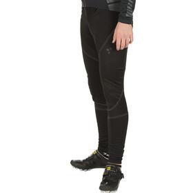 VAUDE Pro Warm Pants Herren black